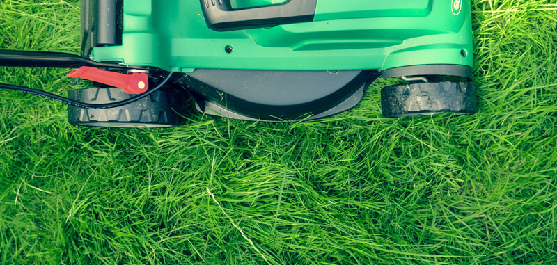 Sztuczna trawa jako najlepsze rozwiązanie dla Twojego ogrodu