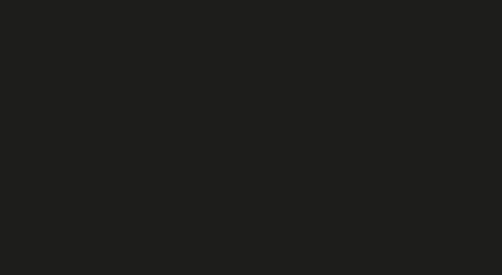 przykładowy układ meble ogrodowe maladeta