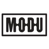 Logo MODU - Favicon