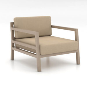 fotel paella