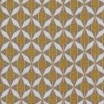Poduszka mosaic MODU