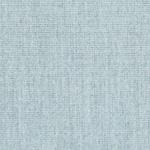 Canavas mineral blue chine SJA 3793 137