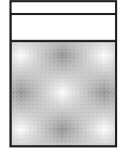 meble tarasowe teide układ moduł wewnętrzny